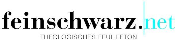logo feinschwarz.net