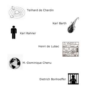 Clipart-Theologie (1)