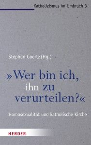 33273-9_Goertz_Homosexualtaet_V1.indd