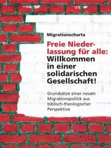 migrationscharta