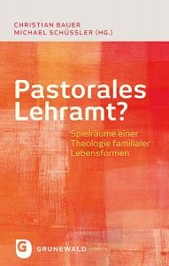 Cover_Lehramt