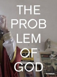 The-Problem-of-God_03