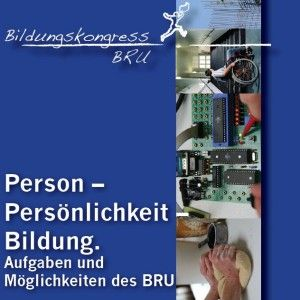 BRU-Kongress