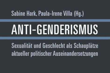 AntigenderismusCoverXL