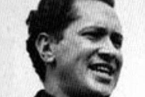 Camilo_Torres_Von Hernando Sanchez - Albúm Familia Zabala, GFDL, httpscommons.wikimedia.orgwindex.phpcurid=6708369_beitragsbild
