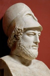 800px-Pericles_Pio-Clementino_Inv269_n3
