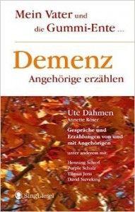 Demenz2