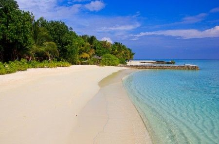maldives-1044368_1280
