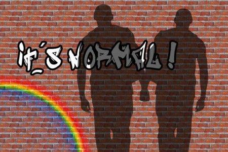 wall-276741_1280-1024x727