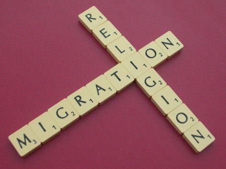 migration-pixelio