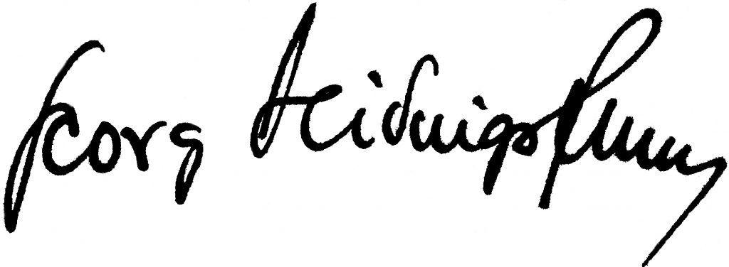 Heidingsfelder