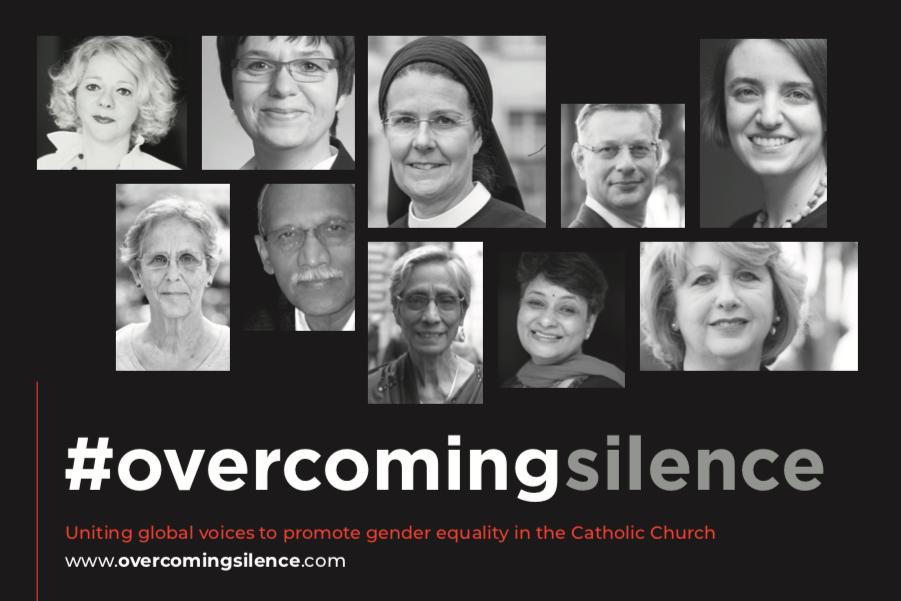 Overcoming Silence