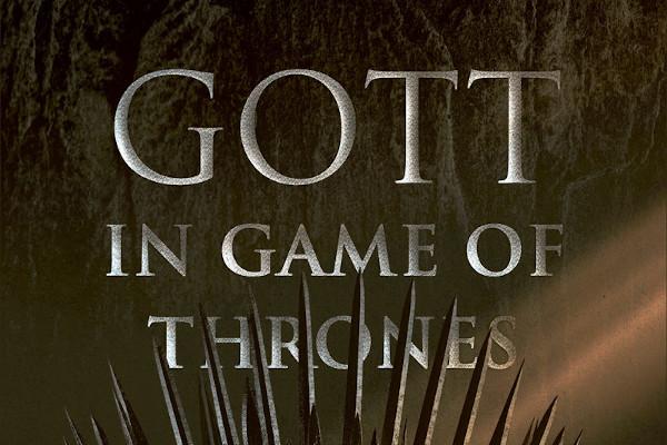 Game Of Thrones Rezension