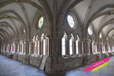 Kloster Stift Lilienfeld