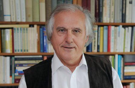 Walter Fürst
