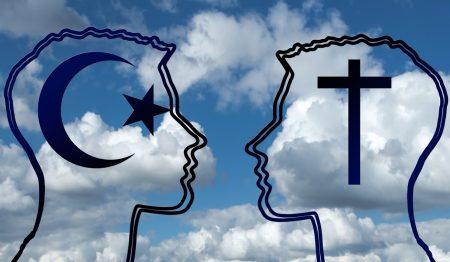 Interreligiöser Dialog Fratelli Tutti